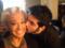 DALS Switch - Miguel Angel Munoz et Katrina Patchett