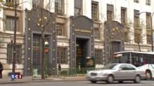 Des épargnants portent plainte contre la BNP Paribas