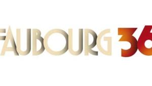 faubourgb