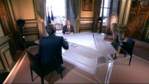 François Hollande discours du 14 juillet 2012 large1