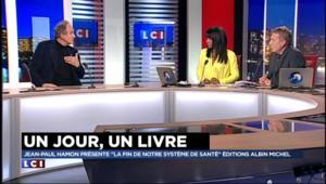 Généralisation du tiers payant : la France dépense beaucoup plus que ses voisins