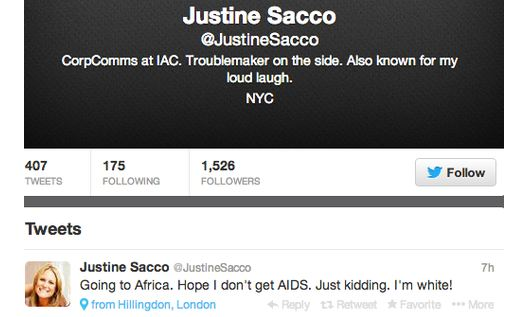 Internet - Page 5 Justine-sacco-11059841ookqb