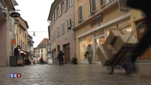 La Poste veut expérimenter les livraisons de colis le dimanche avant Noël