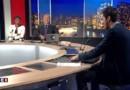Le Pont des Arts libéré de ses cadenas : nostalgie sur les réseaux sociaux