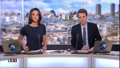 Mali : 3 morts dans l'attaque d'une base de l'Onu à Kidal