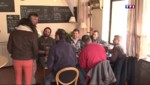 SOS Villages : l'unique commerce de Saint-André-Capcèze a trouvé un repreneur