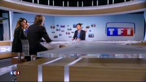 TF1 va prochainement lancer deux nouveaux jeux