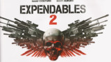 The Expendables 2 : Sylvester Stallone, Bruce Willis et Arnold Schwarzenegger prennent la pose