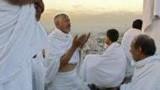 Pèlerinage sous surveillance à La Mecque