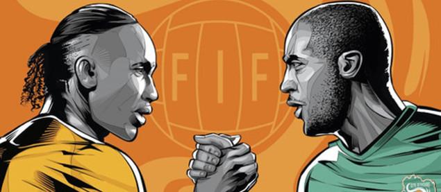 Cote-d'Ivoire-FIFA