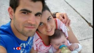 Française détenue en Suède pour maltraitante sur son fils, les grands-parents très inquiets