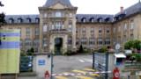 Bébé enlevé à Nancy : la ravisseuse présumée mise en examen
