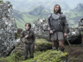 Game of Thrones, saison 4 épisode 10