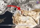 Le cessez-le-feu en Syrie déjà enterré ?
