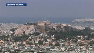 Quelles conséquences si la Grèce sortait de l'euro ?