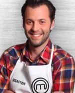 Master Chef 3 10752844lfleo_1859