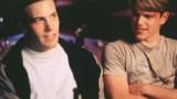 Ben Affleck et Matt Damon pactisent avec la Warner ?