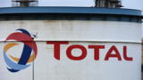 Fuite toxique dans une raffinerie Total de Loire-Atlantique : un blessé