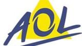 AOL a un mois pour respecter ses engagements sur l'offre illimitée
