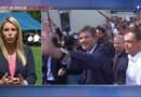Arnaud Montebourg se lance dans la campagne de la présidentielle