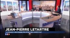 En France, des investissements étrangers en trompe-l'oeil ?