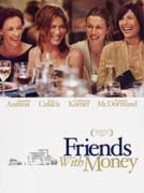 friendswithmoneycinefr