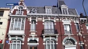 Hénin-Beaumont : les magouilles du PS font le succès du FN