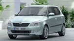 FABIA