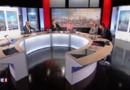 """Trois ans de l'élection de Hollande : """"Trop peu, trop tard"""" pour le vice-président délégué du Medef"""