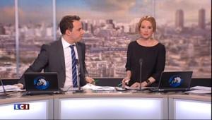 """Valls aux juifs de France : """"La France ne veut pas votre départ"""""""