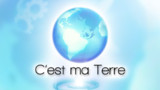 C'est ma terre