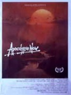 apocalypse_now_cinefr