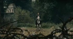Bande-annonce : Into The Woods