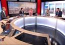 """Chômage : le vice-président délégué du Medef n'est """"pas sûr que la courbe s'inverse d'ici"""" 2017"""