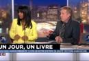 """Jean-Paul Hamon : """"Touraine a ses sonotones débranchés depuis plus de trois ans"""""""