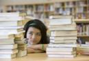 révisions livres