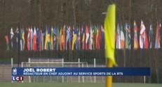 Arrestations à la FIFA : 100 millions de dollars détournés