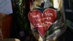 attentat 13 novembre paris