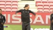 Face à Metz, le PSG veut mettre Lyon à trois points