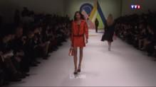 Fashion Week de Paris : le culte de la maigreur gangrène les podiums