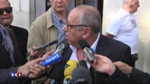 """Le père de Mohamed Merah à Toulouse : """"On envoie la racaille"""", s'indigne le père d'une victime"""