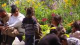 Roms : l'UE veut des actes, de tous ses membres