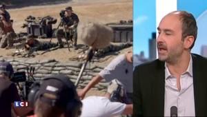 """American Sniper, un film polémique """"plus complexe qu'il n'y paraît"""""""