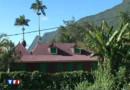 Ile de la Réunion : les cases créoles