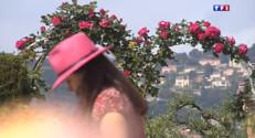 Le 13 heures du 4 mai 2015 : Fête des roses - 1964.787