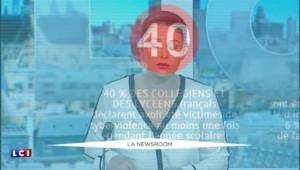 Licorne vs haters : une association propose de remplacer les insultes sur internet par des émoticônes