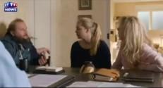 """Louane Emera : The Voice lui a permis de jouer dans """"La Famille Bélier"""""""