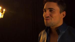 Olivier Dion, son histoire avant Danse avec les stars