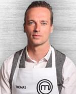 Master Chef 3 10752848yrnfp_1859