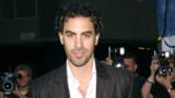 Sacha Baron Cohen va incarner Freddie Mercury